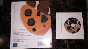 BIOLOGICAL SCIENCE 2ND EDITION West Island Greater Montréal image 2