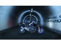 BRAND NEW YAMAHA MT 10 SP 2017 MODEL SO SAVE A SHED LOAD OF MONEY LAST ONE