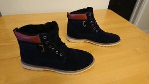 Brand New size 10.5 Boots
