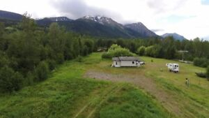 5255 Aspen Road, Smithers, BC