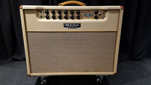 Mesa Boogie Stiletto Ace (Échange Possible)
