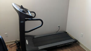 High quality Treadmill and Exercise bike for sale