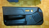 1988 Honda CRX Door Panel Set