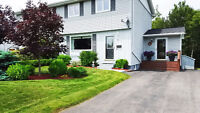 Welcome to 5 Dianne Street! OPEN HOUSE AUG 3, 1 PM-4PM