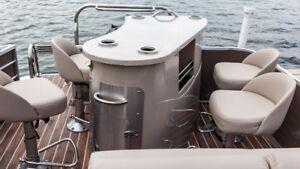2018 South-bay-pontoons 523FCR 2.0