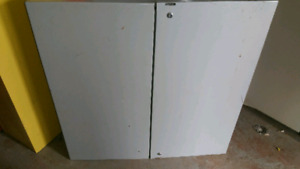 Large Electrical Box -$70