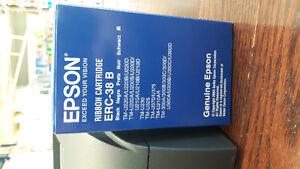 Epson Model M188B Printer for Sale Peterborough Peterborough Area image 4