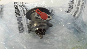 TURBO Core POUR SMART DIESEL 2005 2006