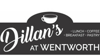 Dillan's At Wentworth is HIRING