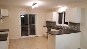 Luxury Condo for rent ...available now ---Luxueux  Condo
