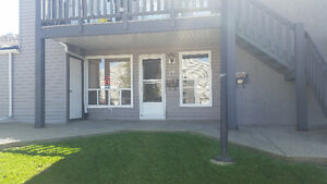 2 Bedroom Southeast (Millwoods) Condo available Sept 1st