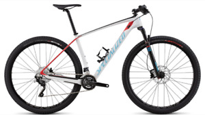 Specialized Stumpjumper Comp Carbon 2015