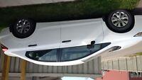 2013 Honda Civic Sedan - Low KM - Carproof - Cheapest On Kijiji