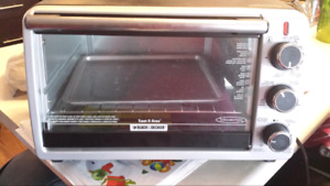 REDUCED - Convection Oven