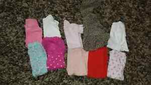 Baby Girl clothes size 18 - 24 months  $40 Peterborough Peterborough Area image 2