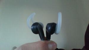 Bose Earphones good condition
