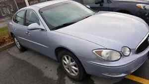 2005 BUICK ALLURE $1800 Kingston Kingston Area image 2