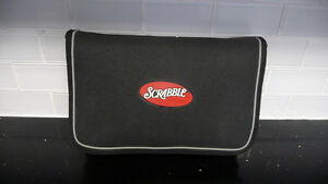 Travel SCRABBLE  Game *** New...Never Used!