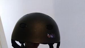 Bolle snowboard helmet Kitchener / Waterloo Kitchener Area image 4