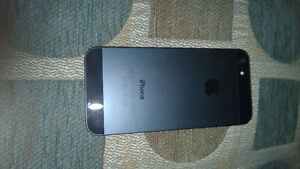 PRISTINE Class iPhone Used VERY LIGHTLY  $160 TESTED by APPLE