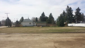 Residential building lot for sale Esterhazy Regina Regina Area image 3