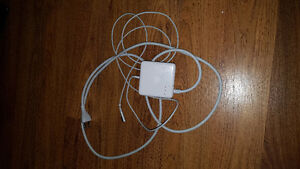 Cords for Mac book Pro