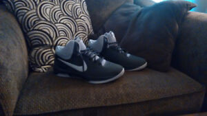 Nike shoes size 10.5 Mens NEW!