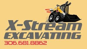 Excavating / Construction Services Moose Jaw Regina Area image 7