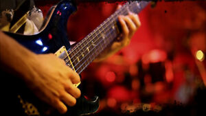 Indian Musician available for parties & Live events