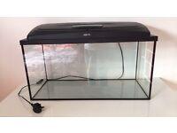 112L Fish Tank
