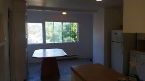 Nice Apartment 4 1/2 at rue hadley available now!