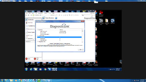 !Diesel Diagnostic software and more!