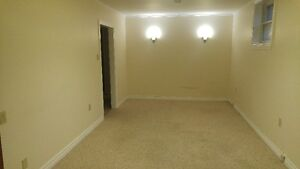 One Bedroom Basement Apartment for Rent in Downtown Colborne Peterborough Peterborough Area image 6