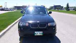 2010 BMW X3 - Safetied - With Warranty w/ Road Side Assistance