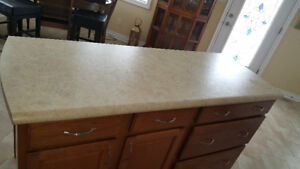 Countertops for sale used