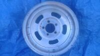 Wanted 15 inch rims