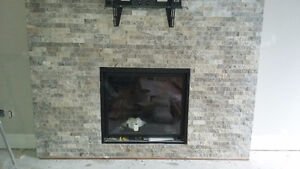 Gas Lines, Appliance Hookups and Fireplaces Cambridge Kitchener Area image 5