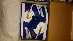 Jordan 1 size 11.5 $170
