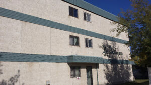 Cold Lake) 1&2 Bdrm/1 mth FREE rent on 6mth lease & Full SD