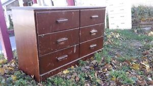 Three Used Chests For Sales, Moving Sale Peterborough Peterborough Area image 6