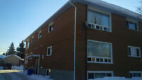 6 UNIT - Apartment Building - Sudbury, On - Barrydowne Rd.