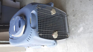 Great Condition Dog Cage