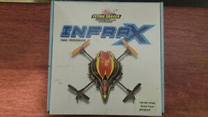 BRAND NEW - Walkera QR InfraX Mini Quadcopter (OBO sale)