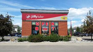 Lower Bay Tech/ Tire Technician Edmonton Edmonton Area image 1