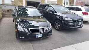 2010   mercedes benz 4matic on sale   Cambridge Kitchener Area image 7