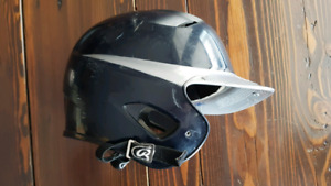 Baseball softball helmet for youth