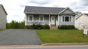 Excellent Home in Sackville