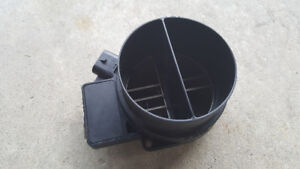 99-02 Mass Air Meter for 4.8 5.3 and 6.0 LS Engine's. $50