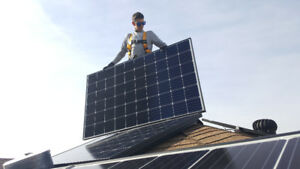 Get a Second Opinion on Your microFIT Solar Project
