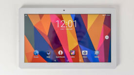 ALLDOCUBE Cube U83 iplay 10 Android 6.0 Tablet PC 10.6'' IPS 1920x1080 MTK 8163 New 1 year warranty